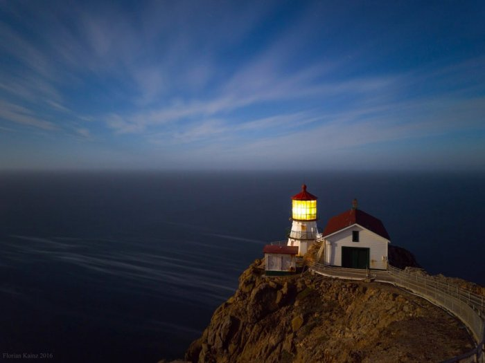 heres-another-amazing-photo-of-the-point-reyes-lighthouse-in-california-taken-with-the-help-of-kainzs-app.jpg