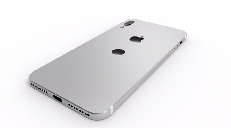 iphone_8_render_2.jpg