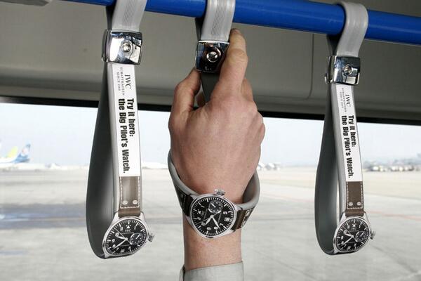 IWC-bus-strap-advert-1-2.jpg
