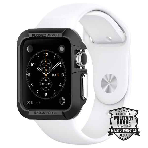 m_Apple_Watch_Rugged_0009_edit-_merged_a96385c6-a076-4b86-b51c-2e1bb7de8174_grande.jpg