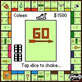 monopoly-10.jpg