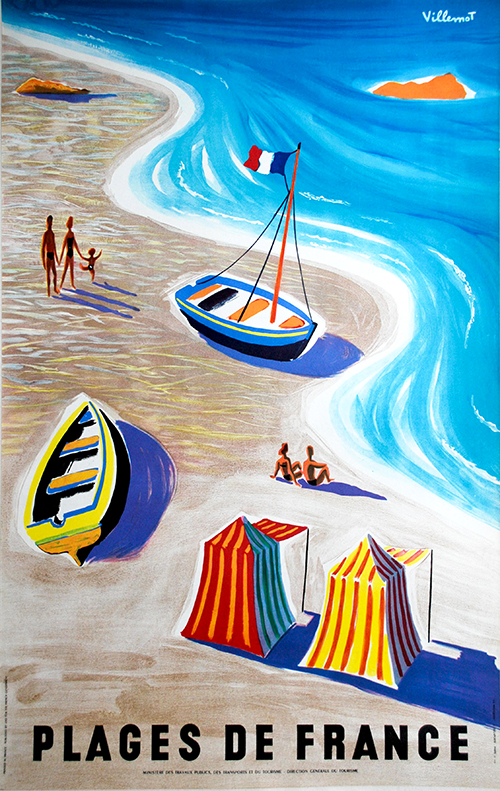 plages-de-france-beaches-of-france-bernard-villemot-vintage-poster.jpg