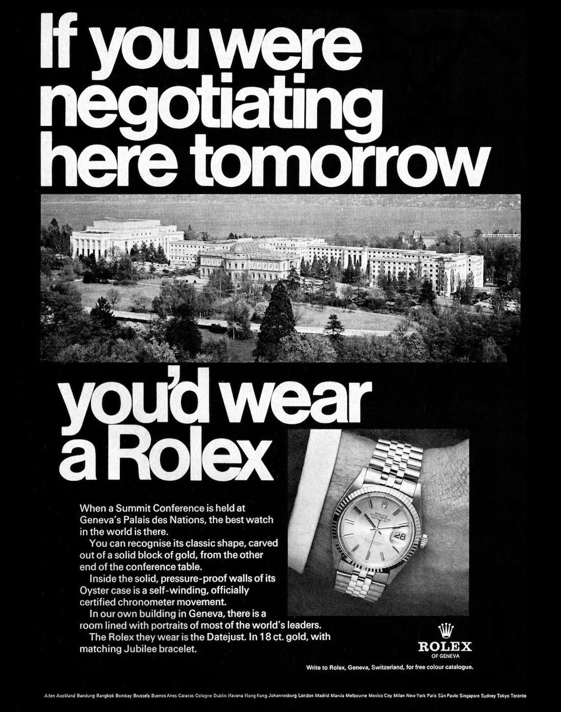 Rolex-Datejust-advertisement-ad-advertising-marketing-vintage-Rolesor-Jubilee-fluted-bezel-aBlogtoWatch-2.jpg