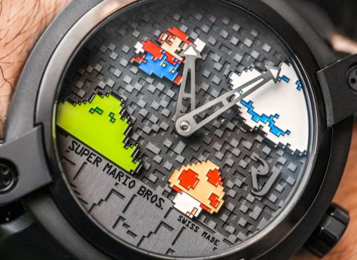 Romain-Jerome-Super-Mario-Bros-aBlogtoWatch-01.jpg