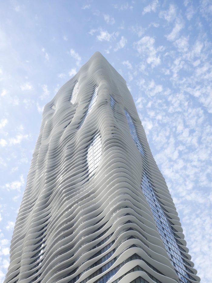 Roundup-CoolBuildings-4-AquaStudio-Gang-Architects-810x1080.jpg