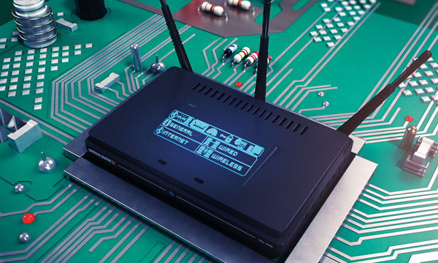 router-615x369.jpg