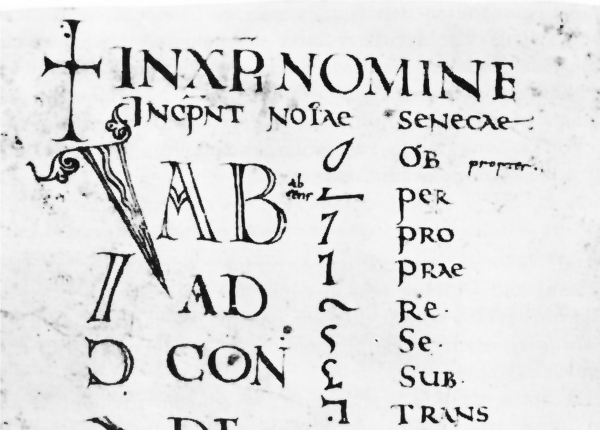 tironian_notes_codex_casselanus.png