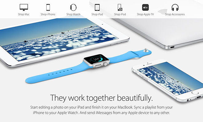 12949-7257-150520-Apple_Store-l.jpg