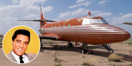 1495577964-1495554457-index-elvis-jet.jpg