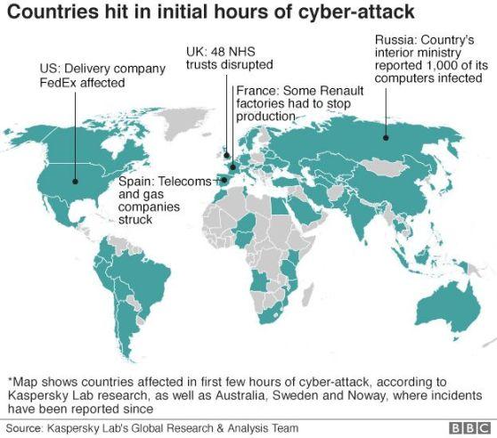 _96042193_uk_nhs_cyber_attack_624.jpg