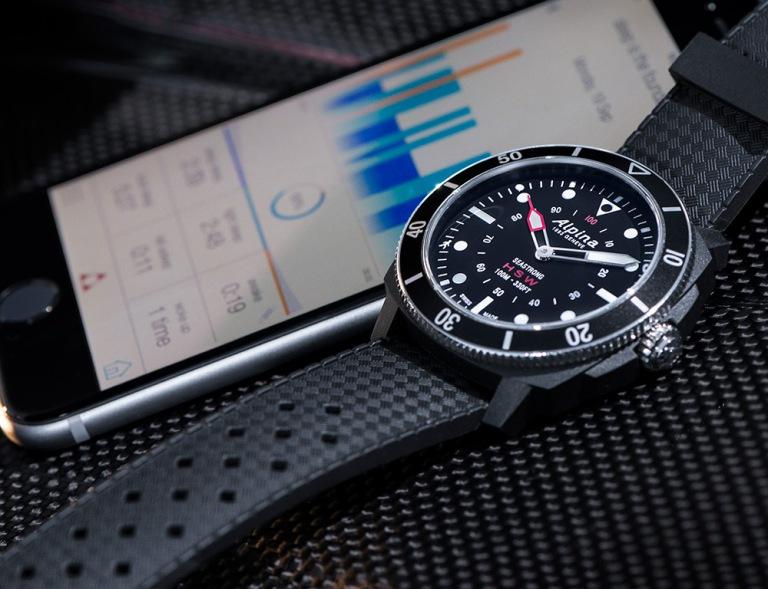 Alpina-Seastrong-Horological-Smartwatch-9.jpg