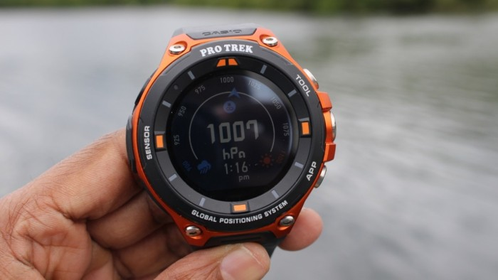 casio-android-wear-smartwatch-sunrise-1495701887-KpRN-full-width-inline.jpg