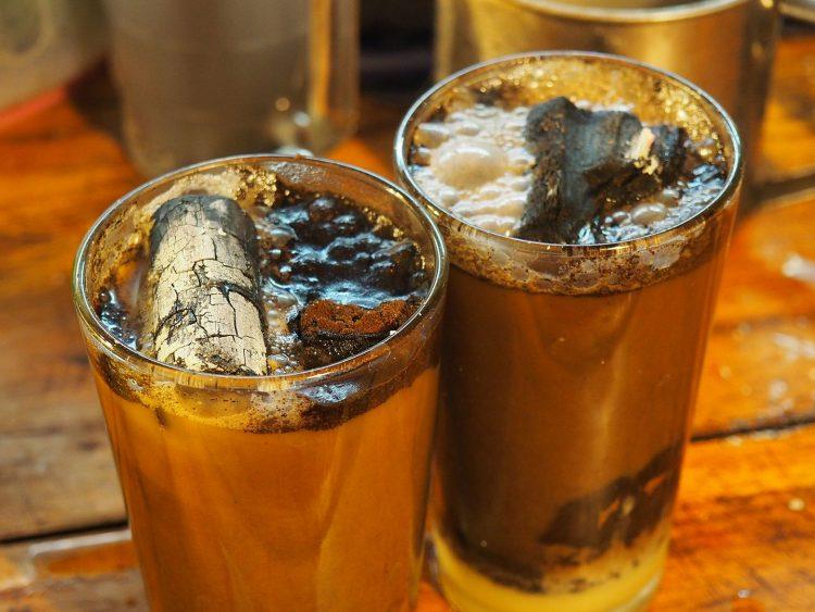 charcoal-coffee-Indonesia-750x563.jpg