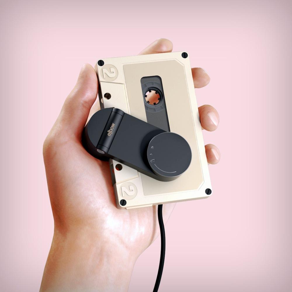 elbow_casette_player_3.jpg