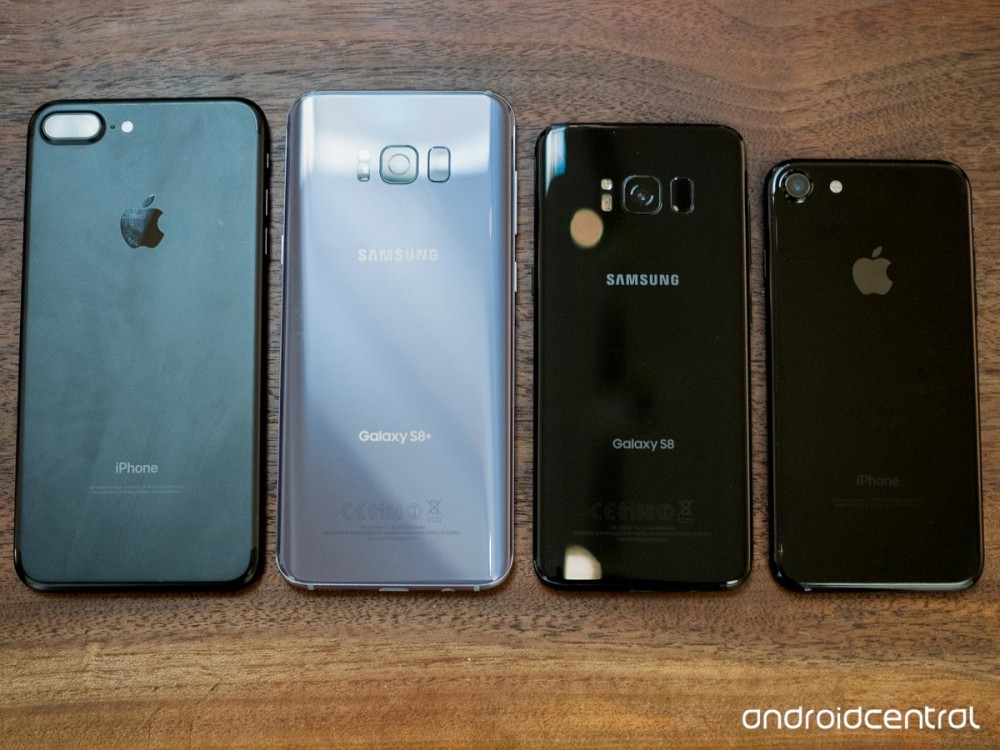 galaxys8-iphone7-3.jpg