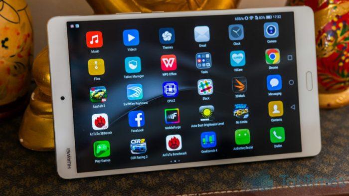 Huawei-MediaPad-M3-TabTimes-14-of-19-840x472.jpg