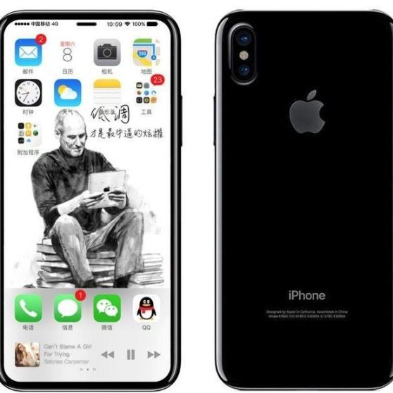 iphone_8_kk_rendering-xlarge_trans_NvBQzQNjv4BqbJHE6CoK10y4W3l6zmI4XO0Pc7dOiIGLxF2Ul7dWsx0.jpg