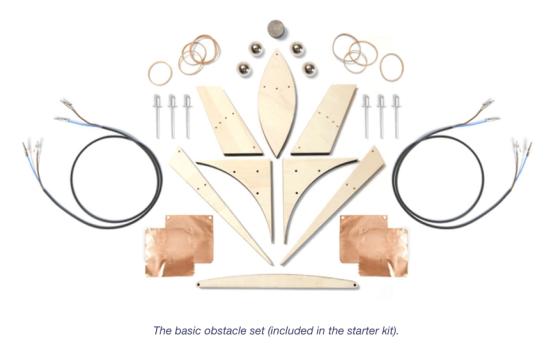 makerball-kit-873x550.png