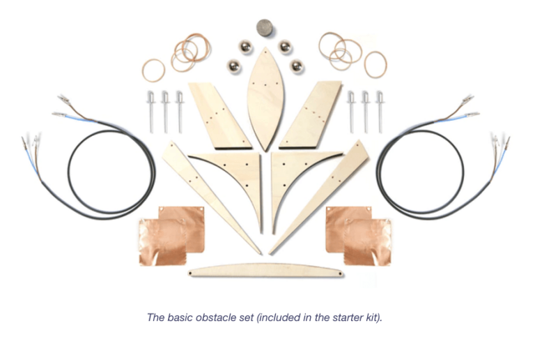makerball-kit-873x550.png
