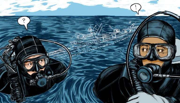 missing-shipwrecks-illustration-nicole-rifkin-outside_h.jpg