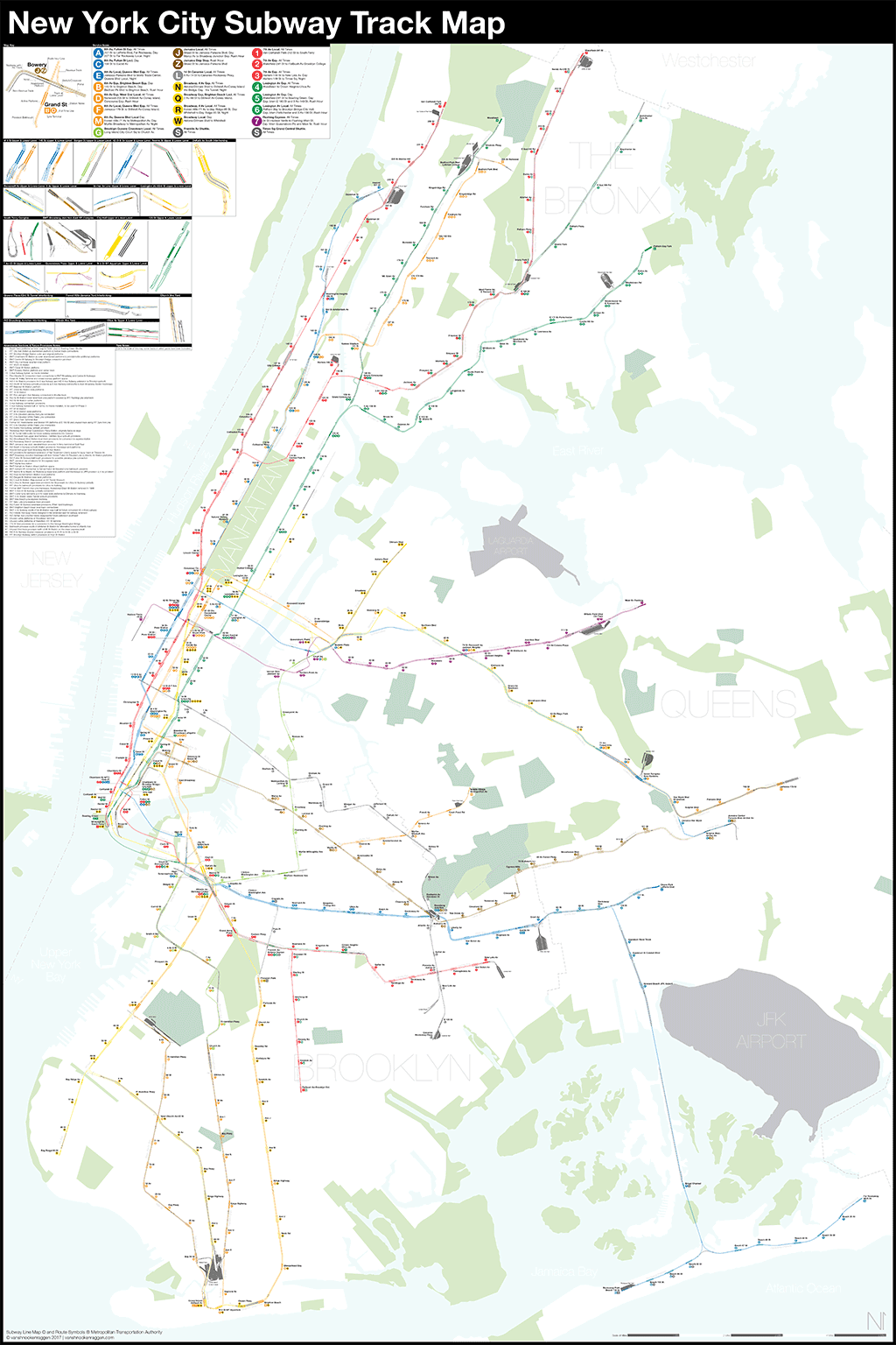 NYC_full_trackmap.png
