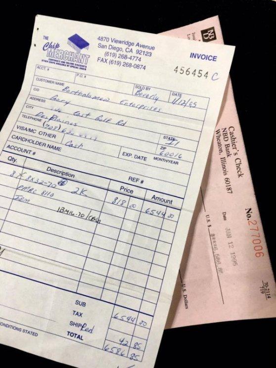 receipt-600x800.jpg