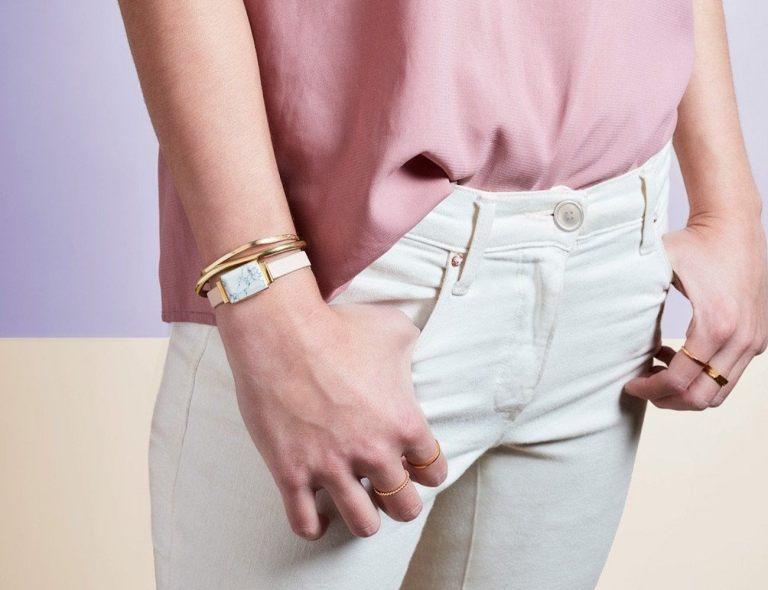 Ringly-Go-Connected-Bracelet-01.jpg