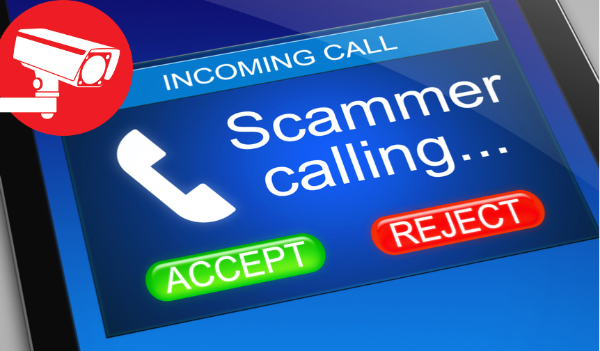 scam-call-1.jpg