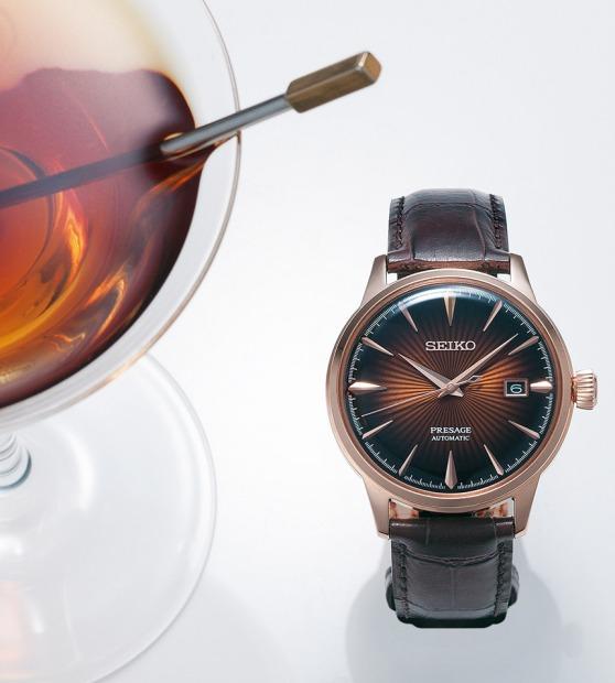 Seiko-Presage-Cocktail-Time-SRPB46-1.jpg