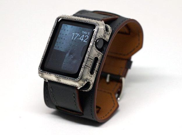 Steampunk-Apple-Watch-Cover-5.jpg