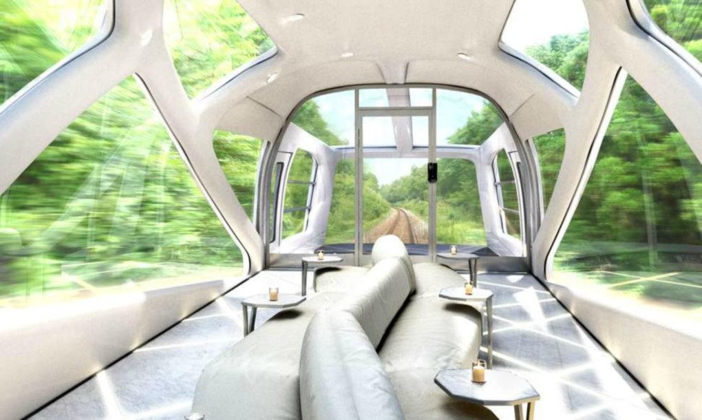 Train-Suite-Shiki-shima2-1020x610.jpg