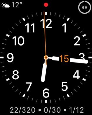 watchchange.jpg