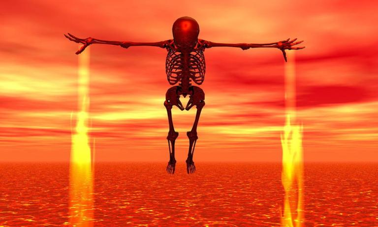 1497453059883-1280px-Flying_Skeleton_Hell