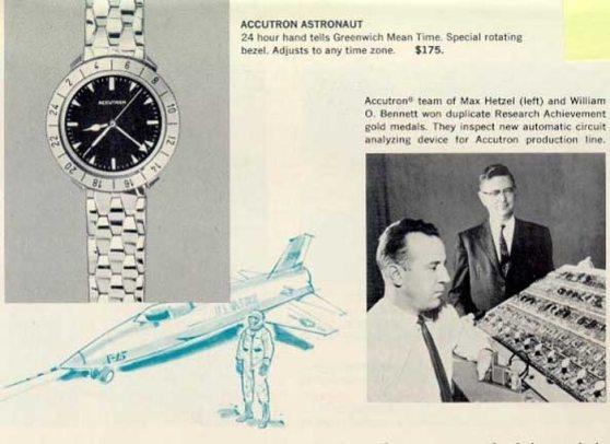1960s_AccutronAstronaut.tif.jpeg