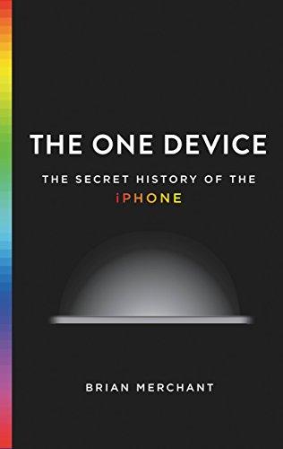 The Secret Book For Mobile