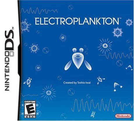460px-Electroplankton.jpg