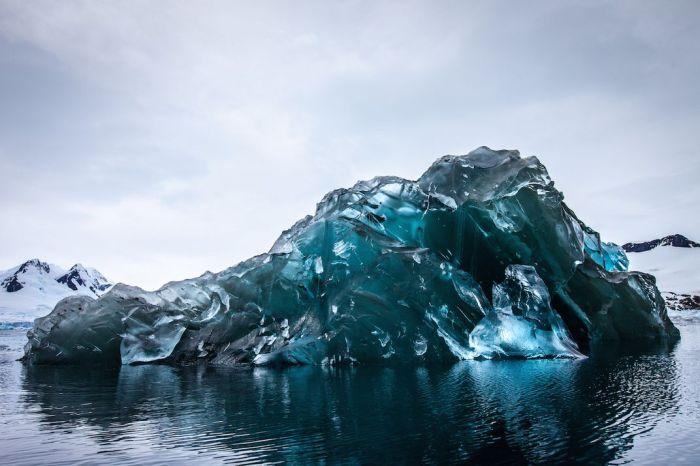 alex_cornell_antarctica-3.jpg