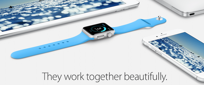 apple-watch-apple-devices