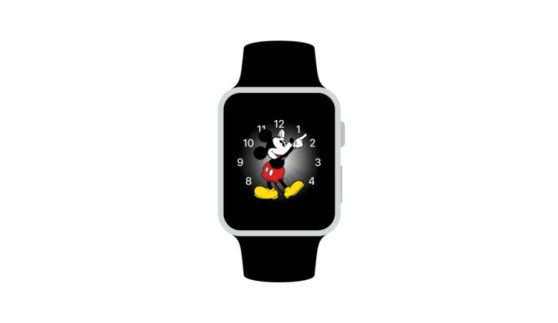 Apple-WatchOS-3-wish-list-1-780x452
