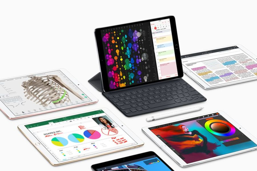 apple_pencil_keyboard_set.0.jpg