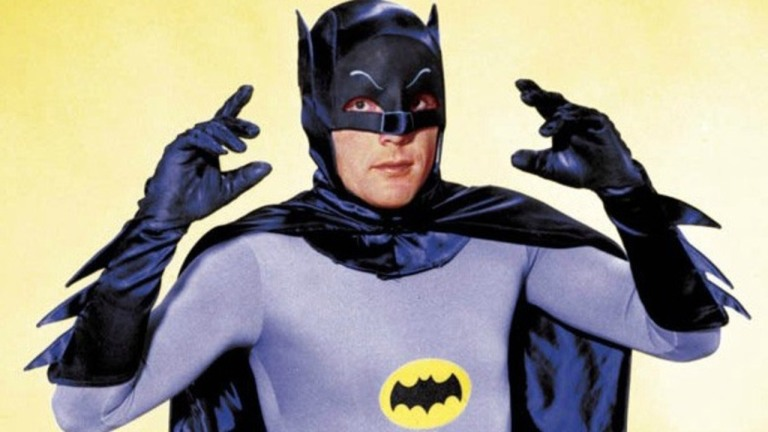 Batman-Yellow-West_ign_1280w.jpg