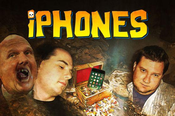 goonies-iphones-800x533.jpg