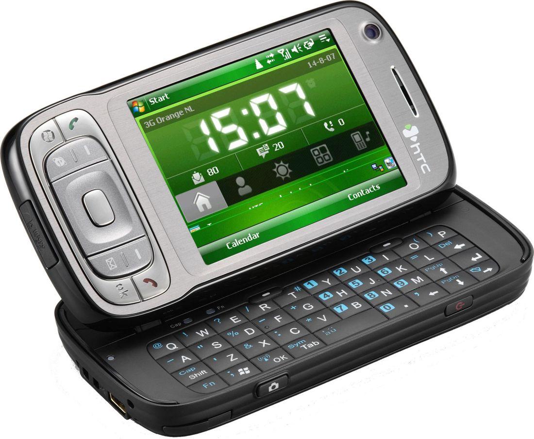 HTC_TyTN_339.jpg