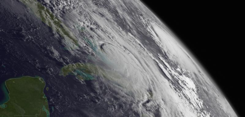 hurricane-matthew-800x381.png