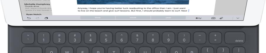 ipad-pro-smart-keyboard-large