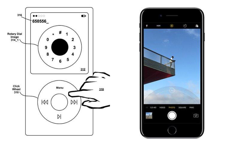 iphone-original-design