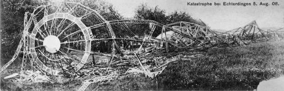 lz4_after_echterdingen_disaster.jpg