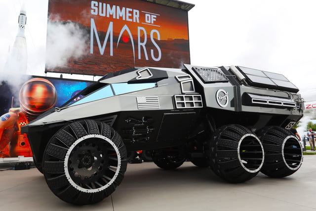 mars-rover-concept-vehicle-640x427-c.jpg