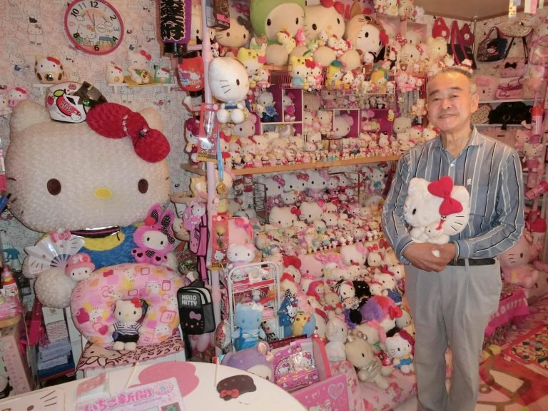 Masao-Gunji-Hello-Kitty-768x576