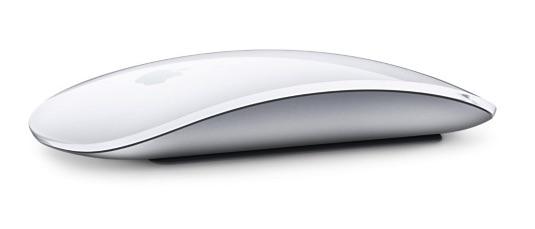 mouse2.jpg